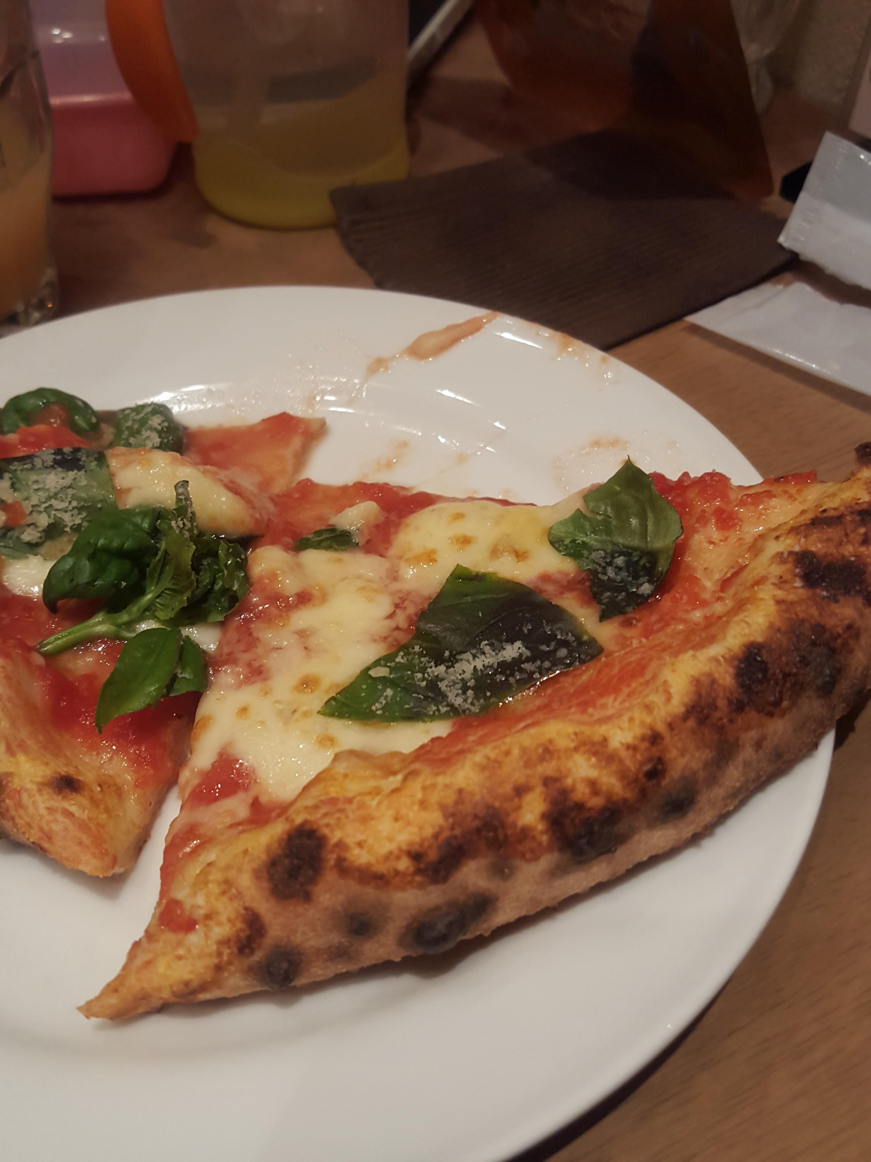 nonno_pizza